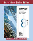 Managerial Economics: Theory, Applications, and Cases by W. Bruce Allen, Neil A. Doherty, Keith Weigelt, Edwin Mansfield (Paperback, 2011)