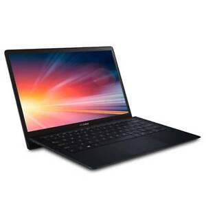 Asus Zenbook S Ux391fa Xh74t 13 3 Inch Intel Core I7 8565u 1 8ghz