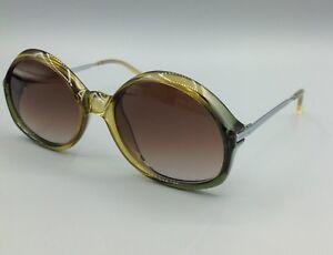 ViennaLine-Occhiale-da-Sole-Sunglasses-60s-Sonnenbrillen-Lunettes
