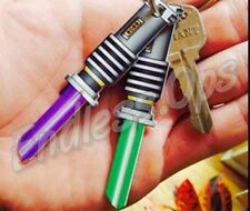 Star wars lightsaber blank key kw1/kw10
