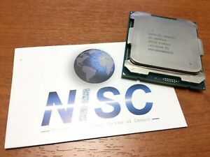 INTEL-Xeon-E5-2695V4-2-10GHz-18-Core-Socket-FCLGA2011-Intel-P-N-SR2J1