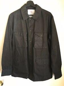 Supreme Field Jacket | EBay