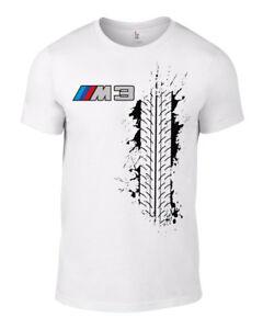 bmw-e30-t-shirt-3-series-M3-power-performance-80s-m5-m6-m4-m2-retro-straight-six