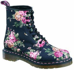 Bling Doc Martens Boots Dr Martens Boots Doc Martens Boots