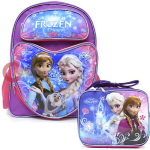 3fe6268076f Disney Frozen 16