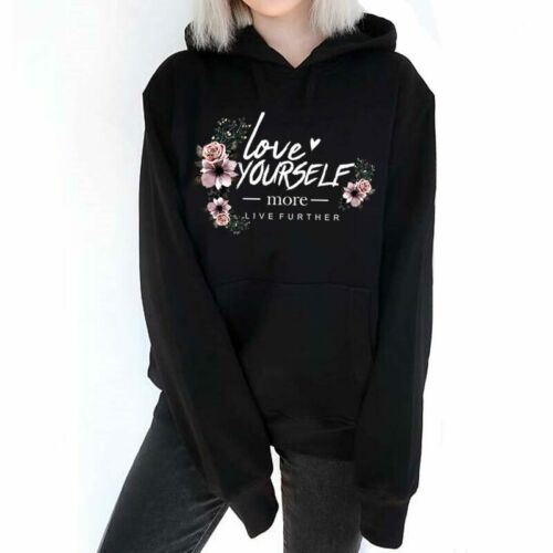Fashion Flower Patch Iron On Women Set clothes Applique Sticker Transfers Heat