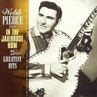 In the Jailhouse Now [IMC] by Webb Pierce (CD, Jun-2006, IMC (Netherlands))