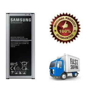 Samsung-Galaxy-S5-Battery-2800mAh-OEM-G900-EB-BG900BBE-Original-New-S5-SV