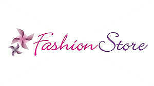 swiftfashionworld