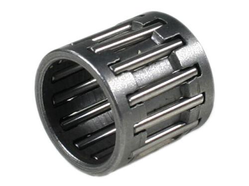 Pleuellager für Stihl 044 MS440 12mm Kolbenbolzen