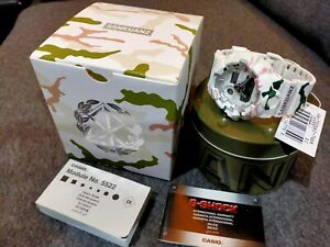Casio-G-Shock-GA-700-GA700SKZ-7A-Sankuanz-Limited-Edition