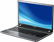 "15.6"" Samsung NP550P5C-A05UK, Intel i5 3.10GHz, 8GB, 1TB HDD, Intel HD, Laptop"
