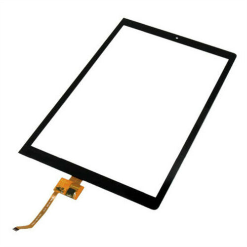 Touch Screen Glass Digitizer For Lenovo Yoga Tab 3 Pro 10.1 YT3-X90 YT3-X90F//L