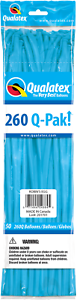 260Q-ROBIN-039-S-EGG-MODELLING-BALLOONS-PACK-OF-50-BIRTHDAY-PARTY-SUPPLIES