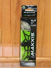 Mathews Lost Camo -Bowtech Alpine Power Loc 4 Arrow Bow Quiver Elite Hoyt