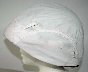 Canadian-artic-white-helmet-cover-large-ref-h3bte146