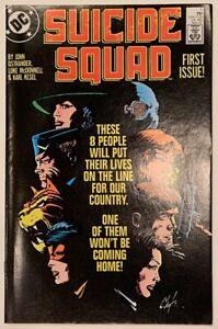 1987-Suicide-Squad-1-Movie-Sequel-Coming