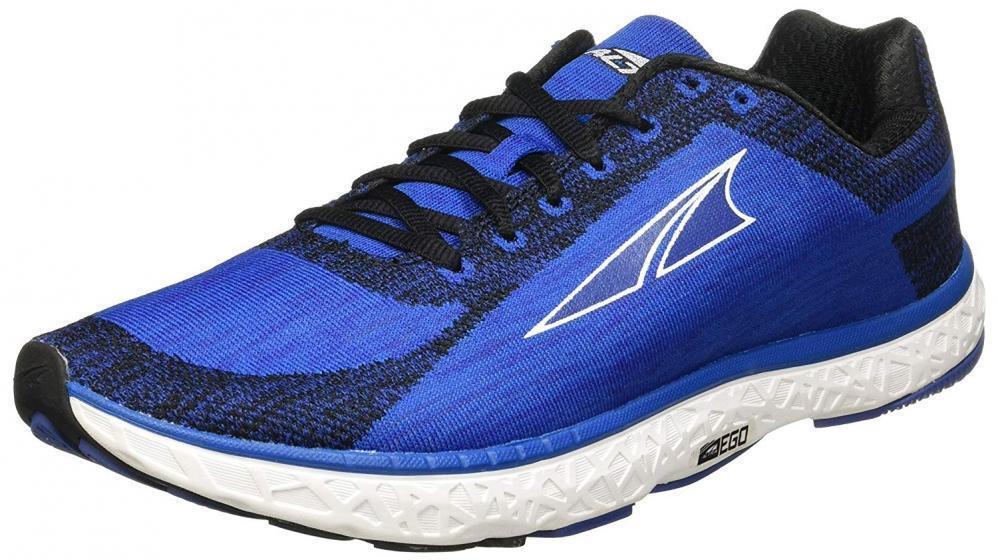 Altra para hombre Escalante Running Running Running zapatos ca1777