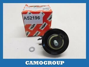 Tensioner Timing Chain Timing Belt Tensioner Asq VOLKSWAGEN Polo Seat Ibiza