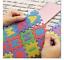 Alphanumeric-Puzzle-Mat-For-Kids-Children-Educational-Learning-Floor-Mat-36pcs thumbnail 10