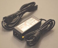 Ac Adapter Charger For Toshibasatellite U925t-s2130, U925t-s2120 Ultrabook