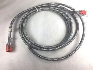 Details About Sentinel Lighting Modular Wiring Gu20 Nig 277 480v 20a Light Fixture 28 621j New