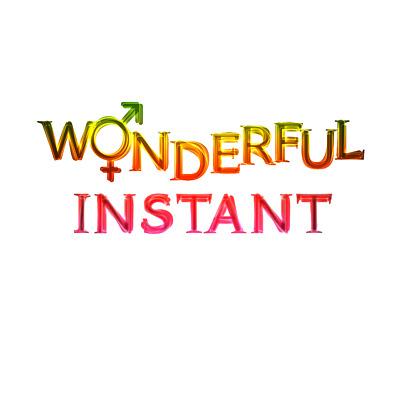 Wonderfull Instant Store