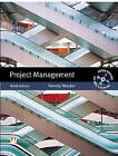 Project Management Media Edition with MS Project CD by Harvey Maylor (Mixed media product, 2005)