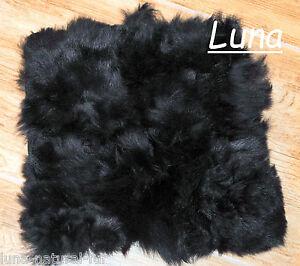 Genuine-Real-Natural-Pillow-Cushion-cover-Fur-Pillow-fur