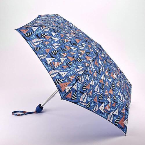 Fulton Tiny-2 Sail Away Umbrella