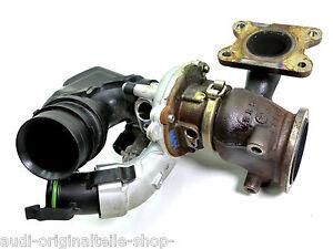 04E145721B-Original-Turbocompresor-VW-Golf-7-Audi-Q3-8U-1-4TSi-primera-10184km