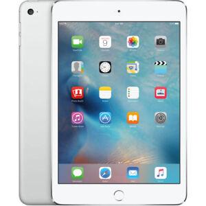 ORIGINAL-Apple-iPad-Mini-4-128GB-7-9-034-Garantia-con-Apple-Tableta-Plata
