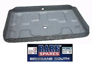 BATTERY-TRAY-SUITS-HOLDEN-TORANA-LC-LJ-GTRXU1