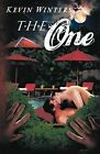 The One by Kevin Winters (Paperback / softback, 2011)