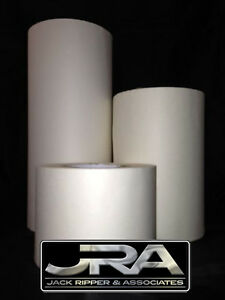 MAIN TAPE 575 PERFECTEAR 300' - VINYL APPLICATION PAPER, MEDIUM TACK, TRANSFER