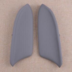 Car-Inner-Left-Right-Door-Panel-Armrest-Base-LHD-For-Honda-Accord-2008-2012-Grey