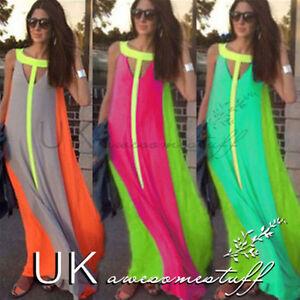 Chiffon dress ebay uk