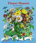 Flower Heaven by Else Wenz-Vietor (Hardback, 2010)