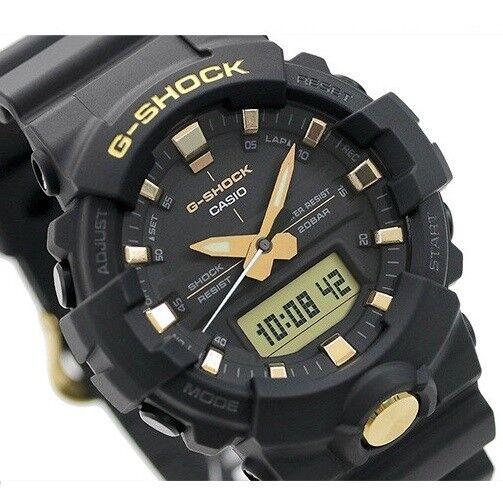 44f096261260 CASIO G-SHOCK