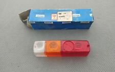 Cat Caterpillar Mcf Tail Light Lens Assembly 0515303200 Free Shipping