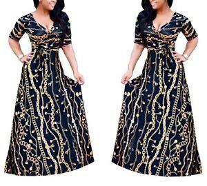 Dress-Long-Woman-even-Curvy-L-5XL-Woman-Maxi-Dress-Oversize-Also-OS120031