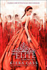 The Elite by Kiera Cass (Paperback, 2013)