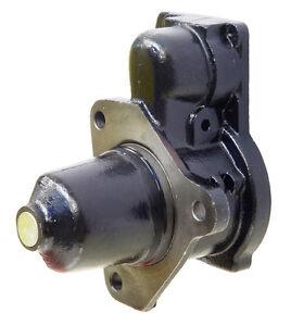 MONARK-Flasque-pour-Bosch-chaque-24V-6-2-kW-Demarreur-Demarreur-support