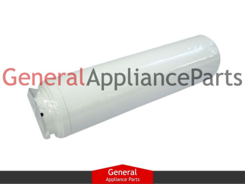 Refrigerator Water Filter for Kenmore Sears 46-9006 469006 9006 4609006000