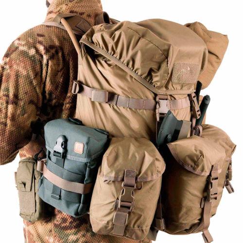 35l HELIKON tex Matilda mochila coyote backpack