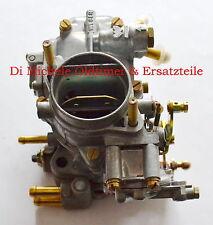 32 ICEV 28/250 Weber Carburateur par exemple Fiat Panda, UNO 45