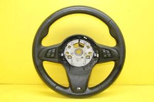 2011-BMW-Z4-E89-M-Sport-2-0-Petrol-Multi-Functional-Steering-Wheel