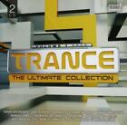 Trance Ultimate Collection 01/2013 von Various Artists (2013)