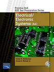 Electrical and Electronic Problems by Chase D. Mitchell, James D. Halderman (Paperback, 2003)