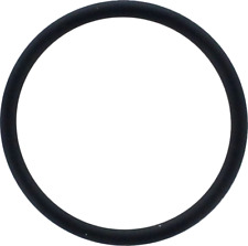 Seal E1nn3125aa Fits Ford New Holland 5610 6610 6710 6810
